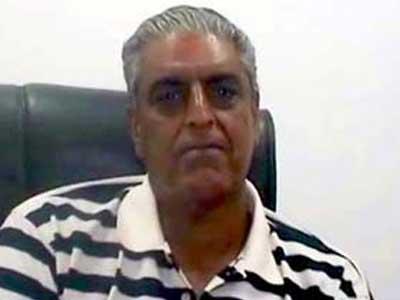 Videos : दिल्ली पुलिस ने बीसीसीआई के पूर्व सचिव जगदाले को बुलाया