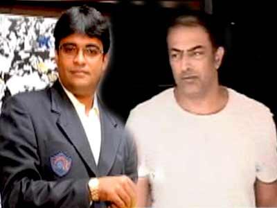 Videos : मय्यप्पन, विंदू व दो अन्य 14 जून तक न्यायिक हिरासत में