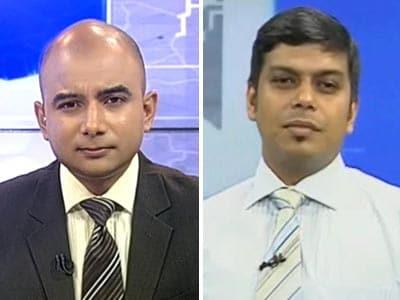 Video : Sun Pharma, Ranbaxy based on macro, company-specific triggers: Surjit Pal