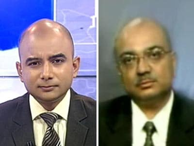 Video : Ernst & Young on RBI's clarification on new bank licences