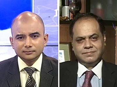Video : Market offers value, several opportunities still available: Ramesh S Damani