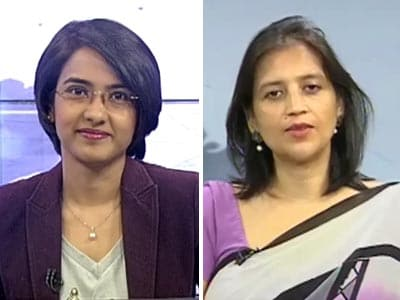Video : Tough call for non-banking financial companies: PwC on bank licence norms