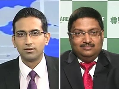 Video : Fully prepared for new bank licence: Religare Enterprises