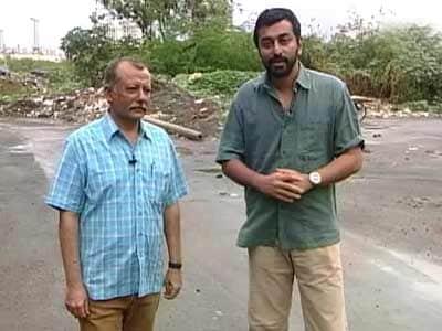 Video : Bombay Talkies: In conversation with Pankaj Kapur (Aired: July 2005)
