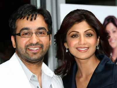 Videos : आईपीएल स्कैंडल : शिल्पा शेट्टी ने कहा, हम निर्दोष हैं