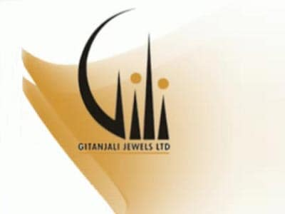 Video : Government's measures to curb gold import counter-productive: Gitanjali Exports