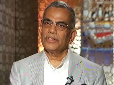 Video : Sobha Group  founder PNC Menon, India's most remarkable 'giver'
