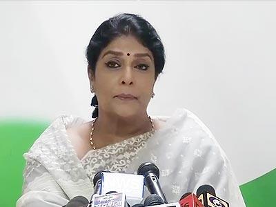 Videos : 'गोवा में नमोनाइटिस का डर'