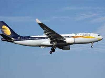 Video : Jet-Etihad deal: Parliamentary panel objects to India-UAE treaty