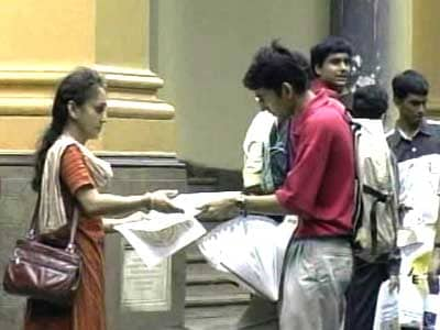 Video : Why the Centre's plan on greater autonomy for colleges might fizzle out