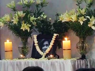 Videos : सुसाइड नोट में जिया खान की खुदकुशी का राज