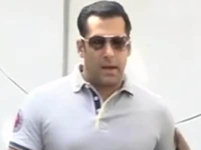 Video : Will Salman Khan be tried for hit-and-run? Verdict likely today