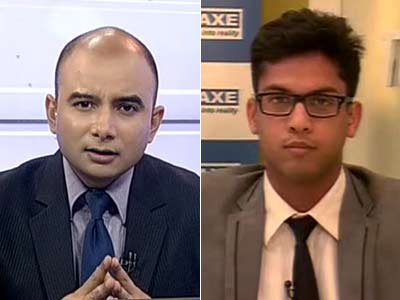 Video : Omaxe: another OFS soon, price band Rs 130-135