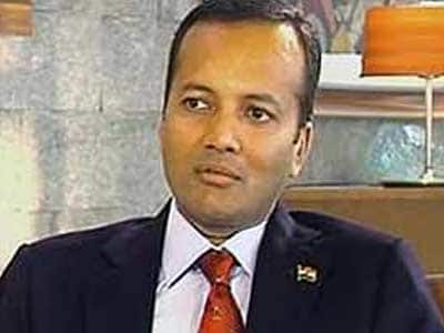Video : Coal scam: CBI's charges against Naveen Jindal