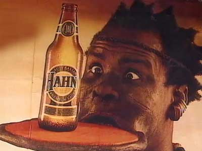 Video : The World This Week: Storm in a beer mug? (Aired: November 1990)