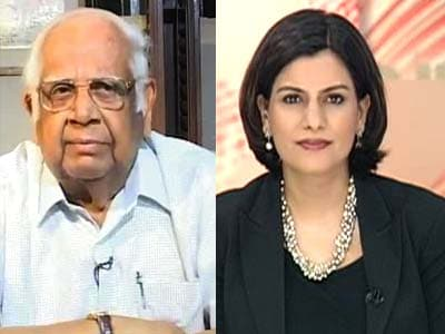Video : LK Advani: Na tire, na retire - should politicians have a retirement age?