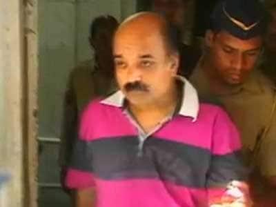 Videos : स्पॉट फिक्सिंग : बुकी रमेश व्यास का इकबालिया बयान लिया गया