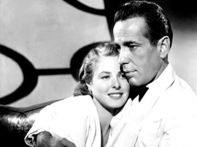 Video : Yash Raj Films to co-produce movie on Ingrid Bergman