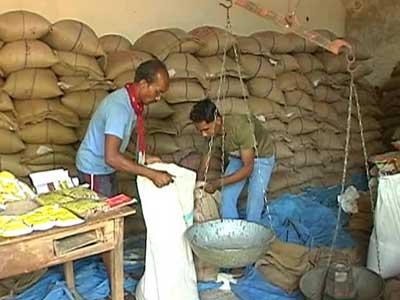 Video : Food security: The Chhattisgarh model