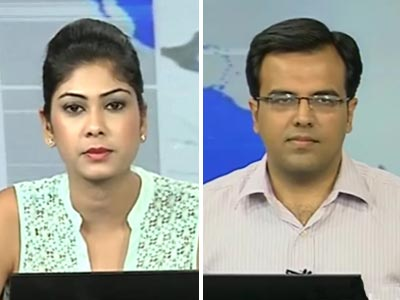 Video : Buy gold, silver in near term: Geojit Comtrade