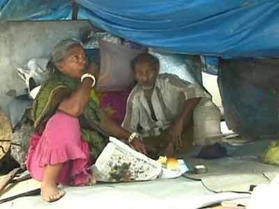 Video : Food Security Bill: Will intended benefits reach the poor?