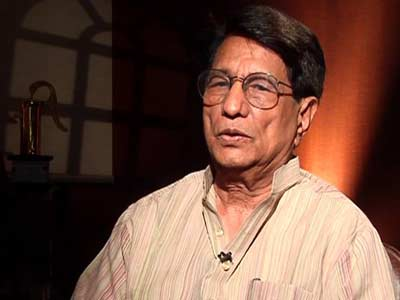 Video : No favours to Jet-Etihad, deal as per FDI policy: Ajit Singh to NDTV