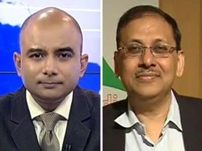 Video : Negligible impact of rupee depreciation: PTC India