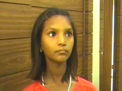 Videos : स्माइल पिंकी अब चली लंदन