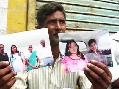 Video : Uttarakhand: Uncertainty, trauma and the endless wait