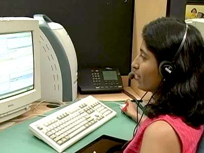 Video : 24 Hours: The call centre story (Aired: February 2004)