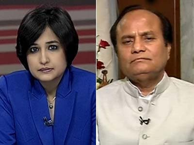 Video : Competitive politics over Uttarakhand tragedy