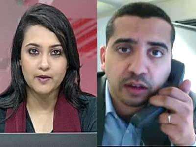 Video : Racist? UK's 3,000 pound visa bond on South Asians