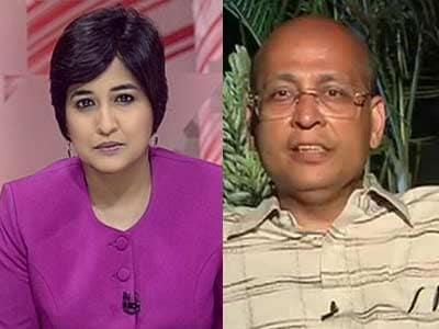 Video : Modi dividing NDA: First Nitish, now Uddhav?