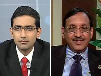 Video : Spent $15 bn on M&A in 10 years: ONGC Videsh