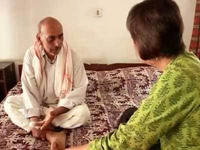 Video : Uttarakhand: With hundreds of locals still missing, hopes for survival dim