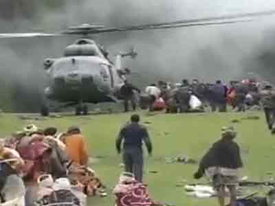 Video : The biggest stories of June 27, 2013