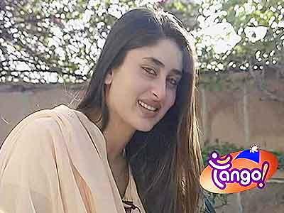 Videos : एनडीटीवी क्लासिक : खुद को कैसे फिट रखती हैं करीना कपूर