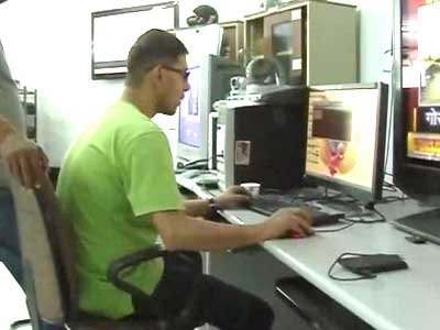 Video : Missing in Uttarakhand? This govt disaster control room can help