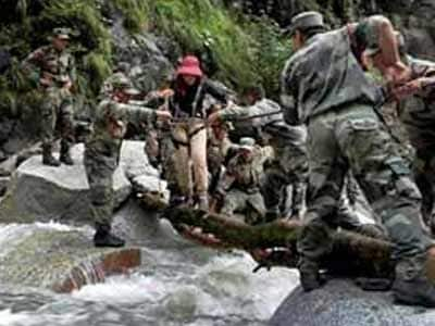 Video : Uttarakhand tragedy: Were warnings from the Met department ignored?