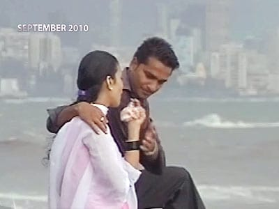 Video : 24 Hours: The soundtrack of romance (Aired: September 2010)