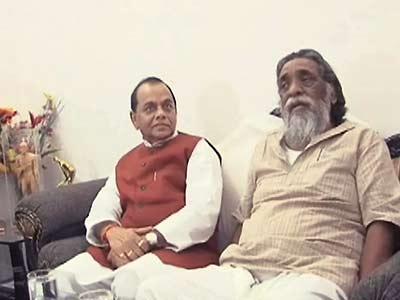 Videos : झारखंड : कांग्रेस-जेएमएम साझा सरकार बनाने को तैयार