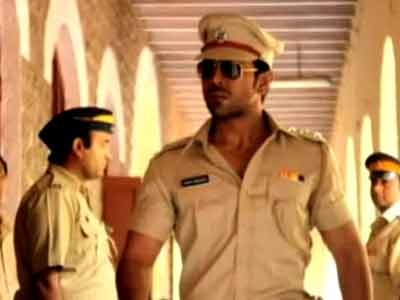 Zanjeer remake to be produced by Prakash Mehra's sons