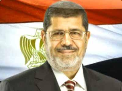 Video : मिस्र : सेना ने तख्तापलट कर मुर्सी को हटाया