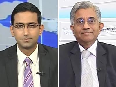 Video : Little scope for cutting rates: SBI