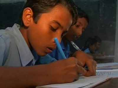 Video : Shocking mistakes in Maharashtra textbooks
