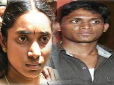 Video : After tragic end to Tamil Nadu love story, concerns for young wife's safety