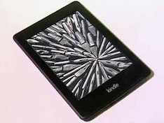 Amazon launches Kindle Paperwhite and Kindle Fire HD tablets in India