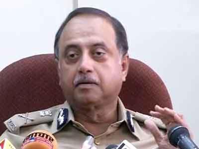 Video : Bodh Gaya: Delhi Police had warned of a possible Indian Mujahideen attack