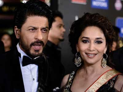 Video : Bollywood extravagance at IIFA