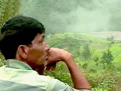 Videos : उत्तराखंड में बाढ़ से बरबाद हुए किसान